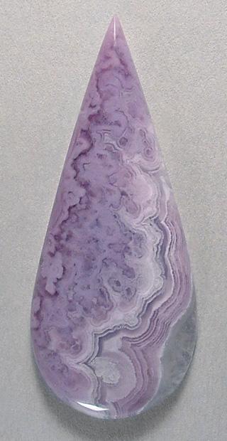aztec lace